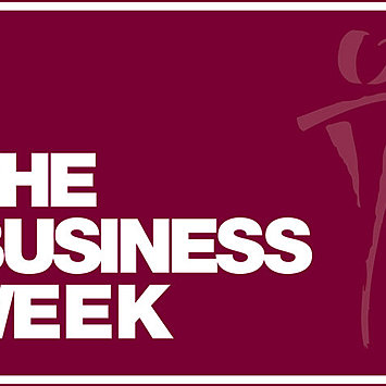 Index_bizweek_20logo