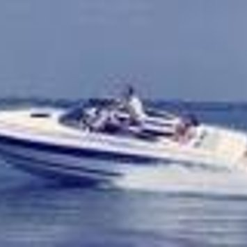 Index_powerboat