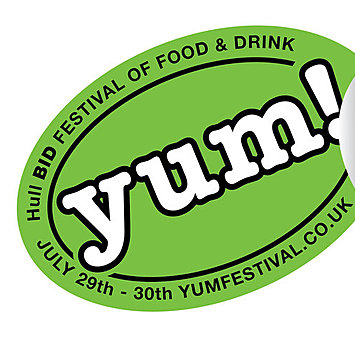 Index_48_yum_logo_2011