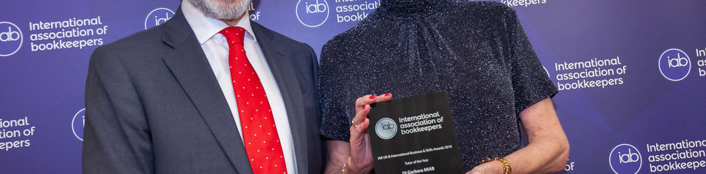 Accolades from clients help secure international award