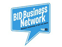 BID Business Network