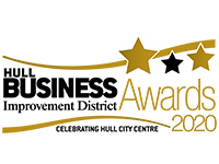 Hull Bid Awards